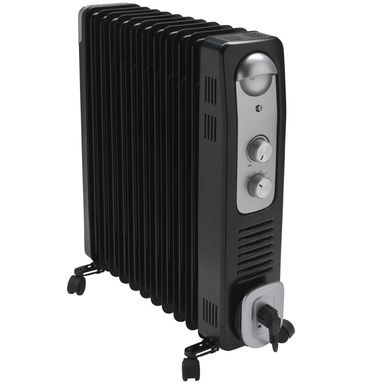 Grzejnik olejowy HD972-A11QL 2500 W EQUATION
