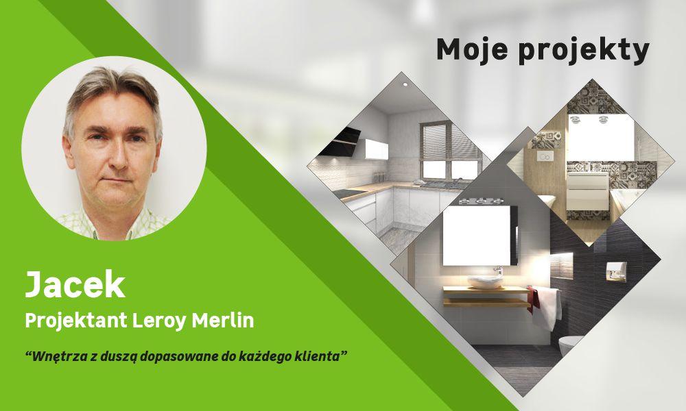 Krakow Modlniczka Leroy Merlin Sklepy Budowlano Dekoracyjne Leroy Merlin