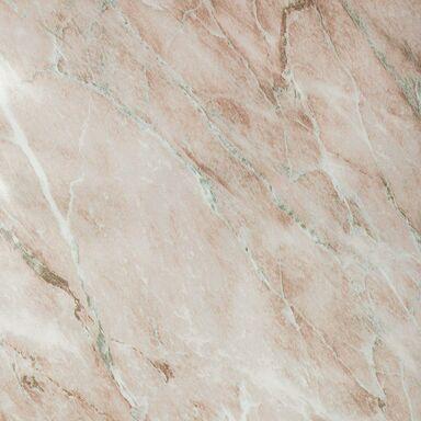 Blat kuchenny laminowany marmur rosso 959W Biuro Styl