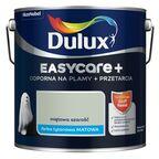 Farba wewnętrzna Easycare+ 2.5 l Miętowa szarość Dulux