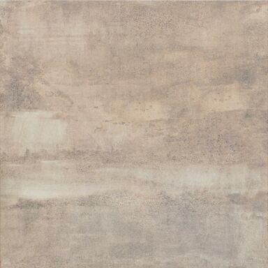 Gres szkliwiony city beige cerrad gres w atrakcyjnej for Leroy merlin pavimenti gres