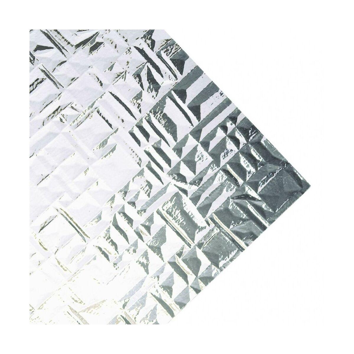 Szklo Syntetyczne Piramida Przejrzyste 142 X 54 Cm Robelit Szyby Do Drzwi Z Polistyrenu W Atrakcyjnej Cenie W Sklepach Leroy Merlin