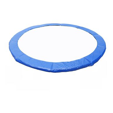 Osłona sprężyn trampoliny 8 FT 251 cm POLGAR
