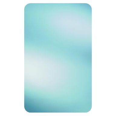 Lustro łazienkowe bez oświetlenia SR 50 x 80 80 x 50 cm DUBIEL VITRUM