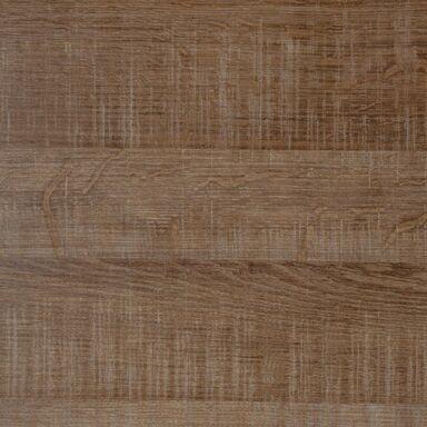 Panel dekoracyjny kuchenny LAMINOWANY 120X420 CM DĄB BALARA 139S BIURO STYL