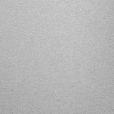 Panel dekoracyjny kuchenny LAMINOWANY 65X305 CM ALUMINIUM JASNE 040L BIURO STYL