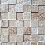 Kamień naturalny DECOR CUBE 11 x11 cm MARMI-DECOR