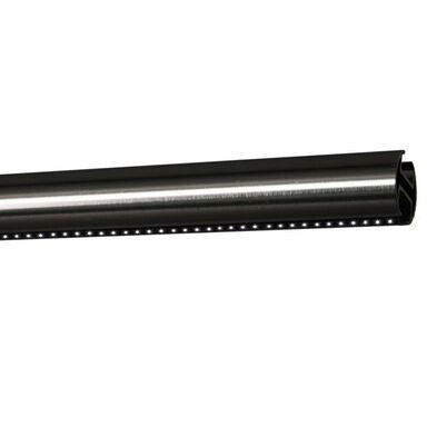 Profil szynowy MEDIOLAN  dł. 160 cm  I-TRENDS