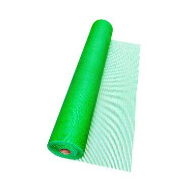 Siatka podtynkowa z włókna szklanego PREMIUM 150 g/m2 PROXIM