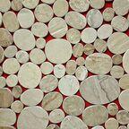 Kamień naturalny DECOR DESIGN MARMI-DECOR
