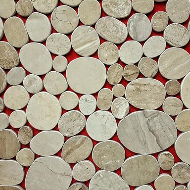 Kamień naturalny DECOR DESIGN15 x 30 cm  MARMI-DECOR