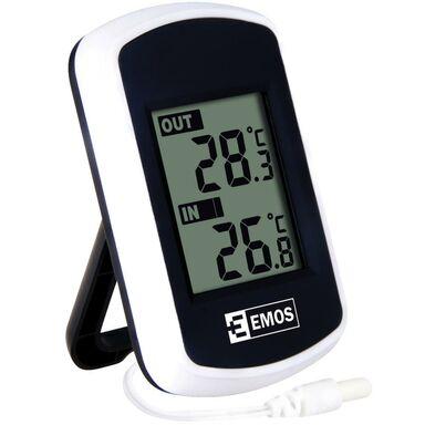Termometr PRZEWODOWY E0041 EMOS