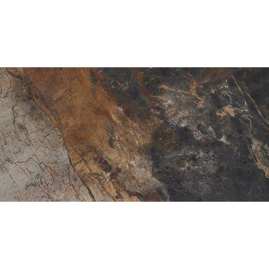 Gres szkliwiony OREZ 80 X 160 CERAMSTIC