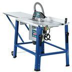 Pilarka stołowa HS 120O  315 mm 3000 W SCHEPPACH