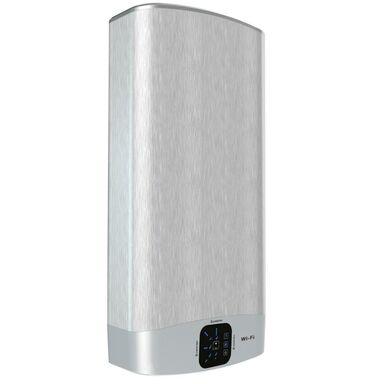 Pojemnościowy podgrzewacz wody VLS WiFi 80L ARISTON