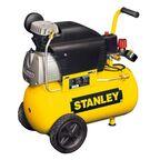 Kompresor olejowy FCCC404STN005 24 l 8 bar STANLEY