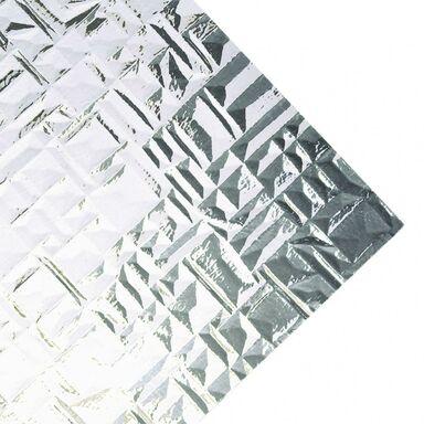 Płycina szkła syntetycznego 120 x 64 cm ROBELIT