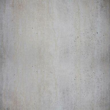 Gres szkliwiony IVERA MARENGO 60 x 60  CERRAD