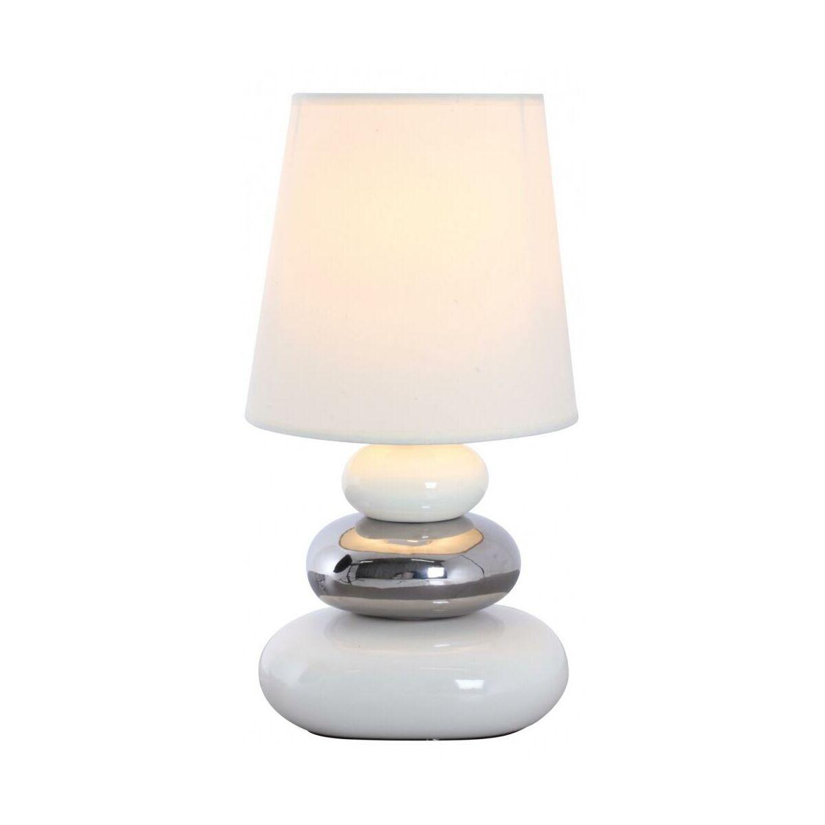 lampy nocne stojące leroy merlin
