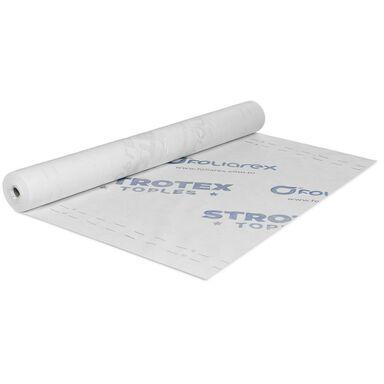 Membrana dachowa STROTEX TOPLES 0,4 mm