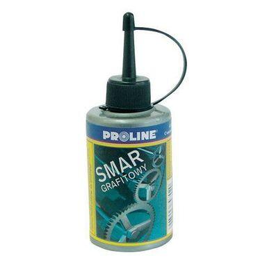 Smar grafitowy 42232 70 ml PROLINE