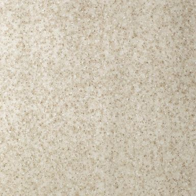 Panel dekoracyjny kuchenny LAMINOWANY 65X305 CM STONE BEIGE 501S BIURO STYL