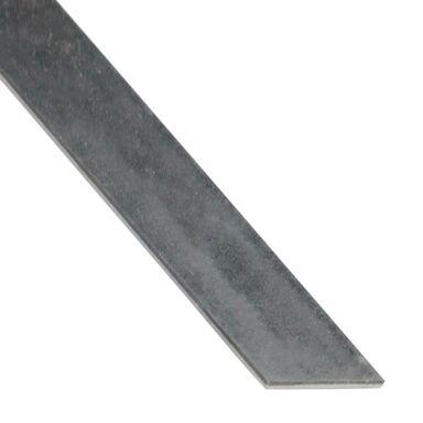 Płaskownik stalowy 1 m x 35.5 x 1.5 mm surowy