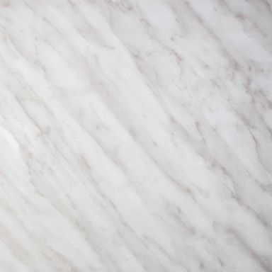 Blat kuchenny laminowany marmur carrara 901L Biuro Styl