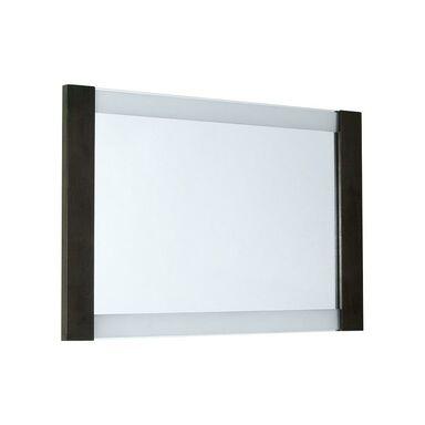 Lustro łazienkowe bez oświetlenia ELEGANCE 80 x 50 VENTI