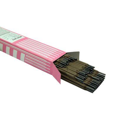 Elektrody spawalnicze 6013 4,0 mm MOST