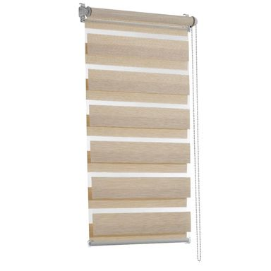 Roleta mini DUO PREMIUM 140 cm DECORATUM