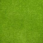 Wykładzina dywanowa FENCY 41 MULTI-DECOR