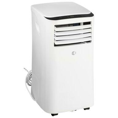 Klimatyzator MPPH-09CRN1-QB6G1 2600 EQUATION