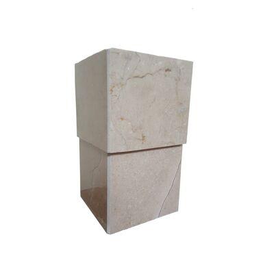 Narożnik kamienny DECOR CUBE 2 szt. MARMI-DECOR
