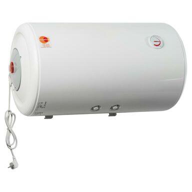 Elektryczny podgrzewacz wody 50L/POZIOMY 1500 W EQUATION