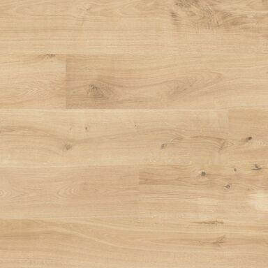 Panele podłogowe Dąb Oberion AC4 8 mm Artens