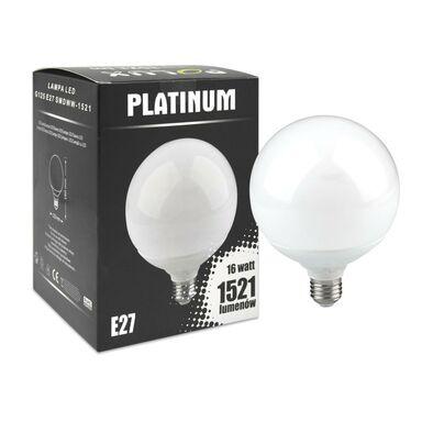 Żarówka dekoracyjna LED E27 (230 V) 16 W 1521 lm POLUX