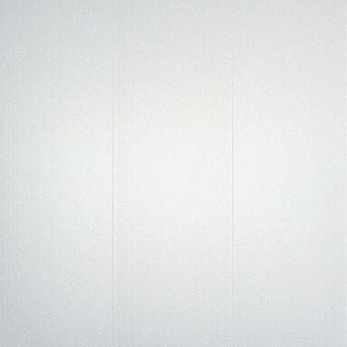 Panel ścienny ABSTRACTION Biały