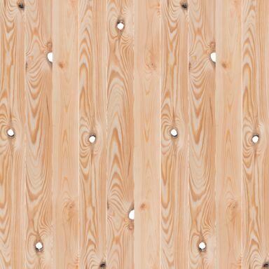 Boazeria drewniana SOSNOWA 11,5 x 95 x 3000 mm kl. C DETALIA