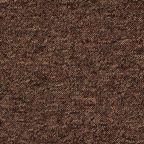 Wykładzina dywanowa Ultra brązowa 3 m