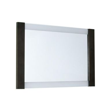 Lustro łazienkowe bez oświetlenia ELEGANCE 50 x 120 cm VENTI