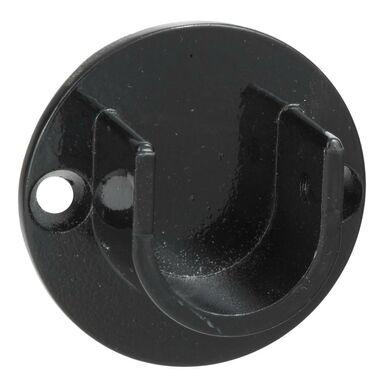 Wspornik międzyścienny  dł. 2.8 cm  INSPIRE
