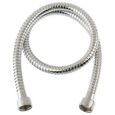 Wąż prysznicowy SENSEA