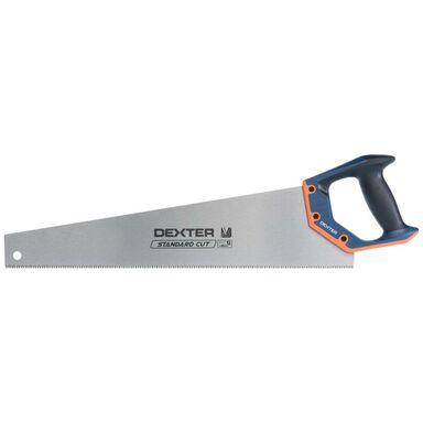 Piła płatnica uniwersalna 500 mm FA150714 Dexter
