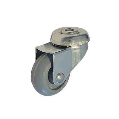 Kółko meblowe 32 MM/20 KG STAHL