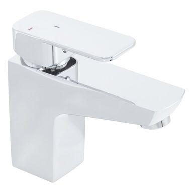 Kran do umywalki IXIL SENSEA