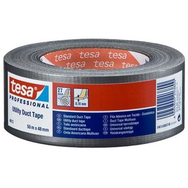Opravná páska EXTRA POWER TESA
