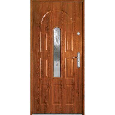 Znalezione obrazy dla zapytania drzwi