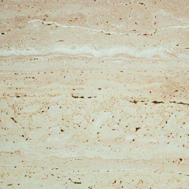 Blat kuchenny laminowany traverstone 580W Biuro Styl