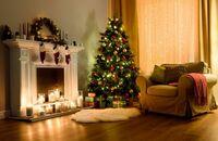 Szybki świąteczny remont. Jak odnowić mieszkanie w kilku krokach?